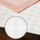 Non-slip table pad